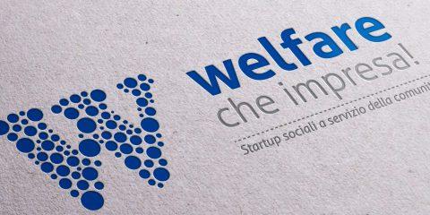 'Welfare che Impresa!', bando per start up sociali al servizio della comunità