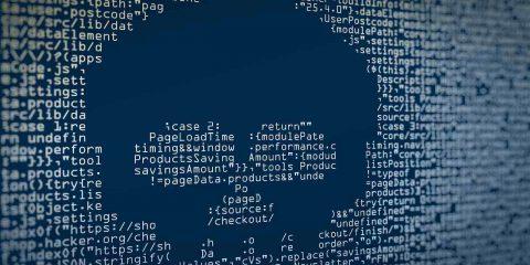 """Covid-19, nuova cyber minaccia """"BlackNet"""". Nel mondo impennata attacchi phishing a +350%"""