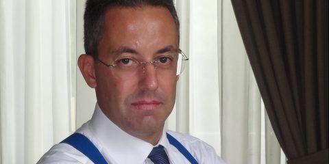 """Alessandro Del Ninno (Luiss) """"Come fa il cittadino ad autocertificare che non  risulta positivo al COVID-19?"""""""