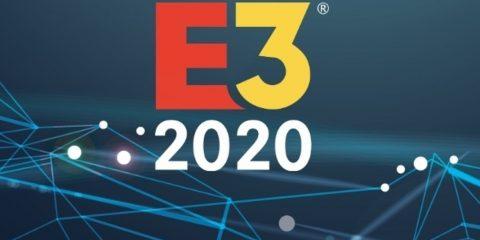 Il coronavirus ferma anche l'E3