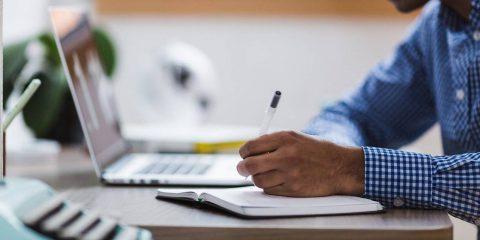 Luiss-Inwit: più connettività mobile per sviluppare nuova didattica digitale