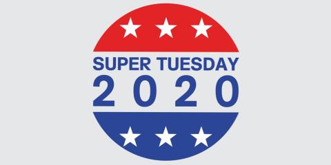 Perché Joe Biden ha vinto su tutti al Super Tuesday. L'analisi social