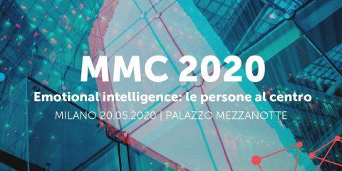 """MailUp Marketing Conference 2020, Branduardi (MailUp): """"Focus su intelligenza emotiva, destinata a crescere con automazione e machine learning"""""""