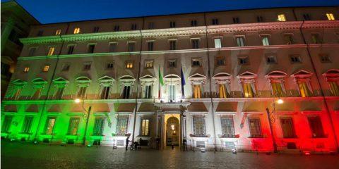 A Palazzo Chigi nasce Comitato per dare la scossa a transizione digitale nella PA. Nel team anche 35 esperti