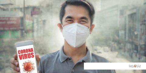Pandemia, tutti a caccia dell'app 'miracolosa' per contrastare il virus