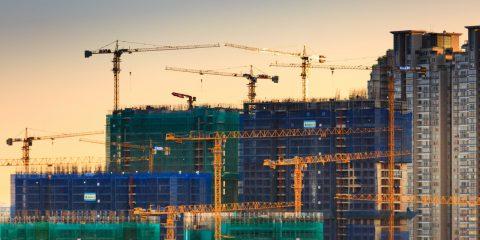 """Smart material e """"costruzioni aumentate"""", la rivoluzione del futuro è nei materiali"""