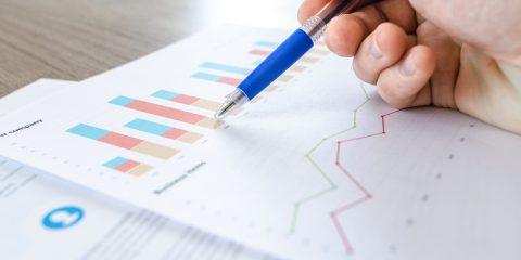 La Legge di Bilancio 2020, stimolo per una crescita sostenibile?