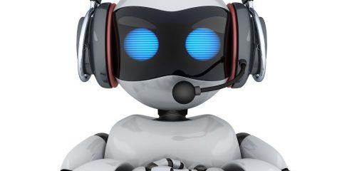 Email marketing, sette consumatori su dieci promuovono i chatbot