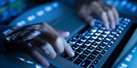 Cyber crime, frodi informatiche da 20 milioni di euro l'anno tra Italia e Romania