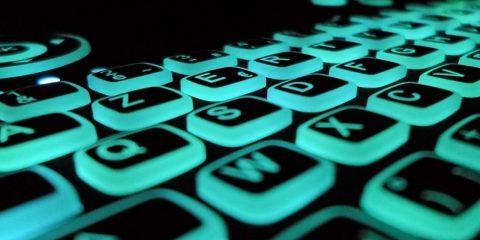 Rapporto Clusit 2020: cresce la cyber-insicurezza, più malware contro PA e gaming