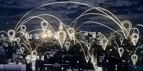 Tracciabilità e contagio, Stopponi: 'L'app da sola serve a poco, occorre un sistema integrato di azioni'