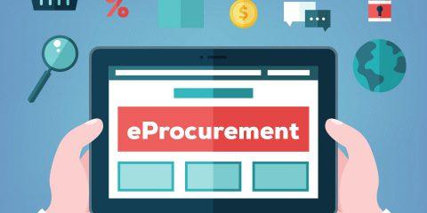 In Italia a che punto siamo con l'e-procurement?