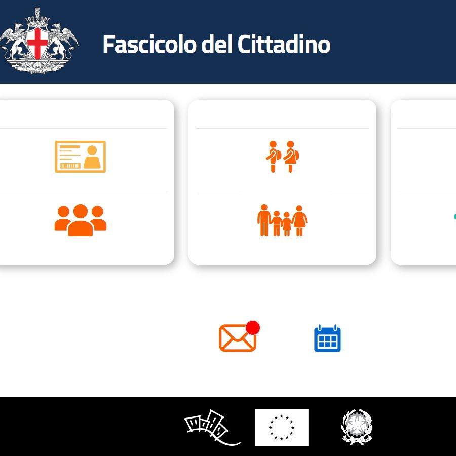 fascicolo_digitale_cittadino_Genova_