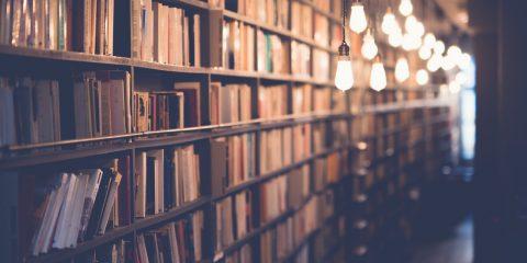 Digitale, tre suggerimenti di lettura
