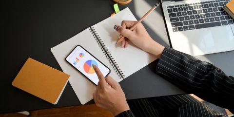 Digital experience, quanto è importante il paradigma mobile-first?