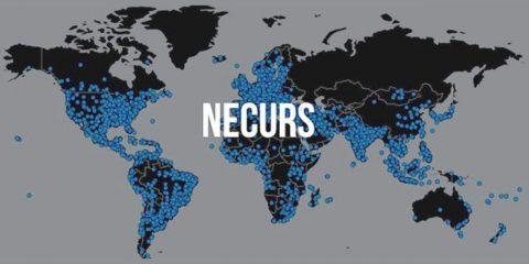 Necurs: la botnet che ha infettato 9 milioni di computer, è stata fermata