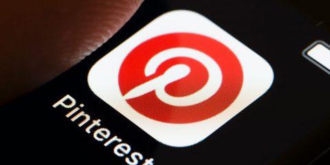 Perché è utile inserire una strategia di marketing su Pinterest?