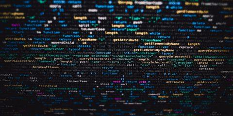 IA e coronavirus, le nuove tecnologie a supporto dei ricercatori