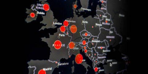 """Scienza """"open access"""", nuova piattaforma Ue per condividere i dati di ricerca"""