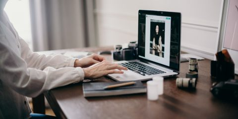 Smart working e didattica online? Ma il 33% delle famiglie non ha pc o tablet a casa