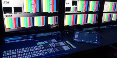 Banda 700, le emittenti locali al Mise: serve subito il decreto indennizzi