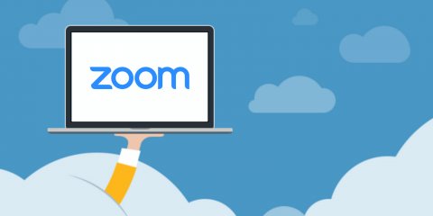Videocalling, guida all'utilizzo sicuro di Zoom