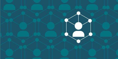 Spid, ogni settimana erogate 100 mila nuove identità digitali