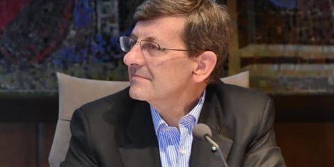 5G, web e fibra ottica: le priorità del neo ministro Vittorio Colao
