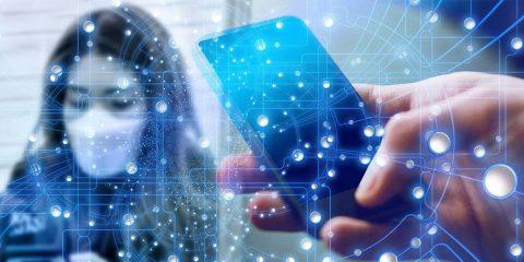 Covid-19, l'Ue lancia le raccomandazioni per l'uso delle app e raccolta dati