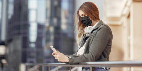 Immuni, il Copasir può anche bocciare l'app