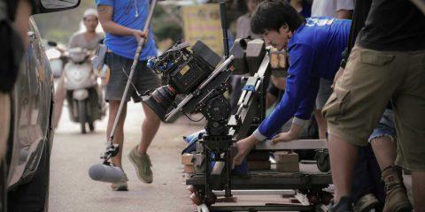 In Sicilia bando da 3,4 milioni di euro per le produzioni cinematografiche