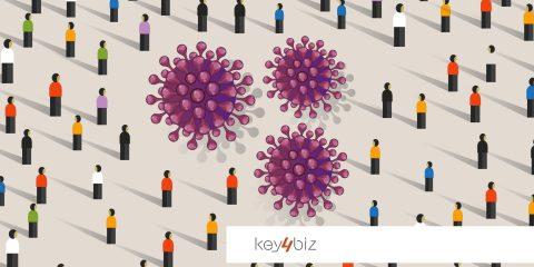 Come la burocrazia si comporterà nella fase del dopo Coronavirus?