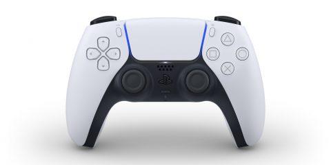 Sony presenta DualSense, il controller di PlayStation 5