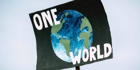 Bando Life: call europea da 450 milioni per progetti su clima e ambiente. Aggiunta la sezione Covid-19