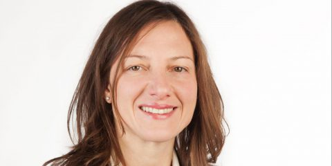 L'intelligenza artificiale in Italia: intervista a Emanuela Girardi