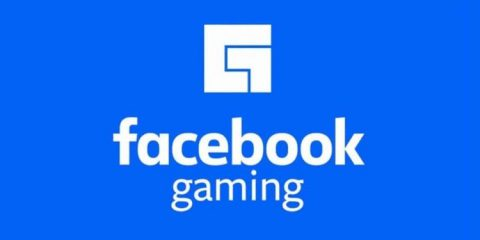Facebook Gaming sfida Twitch e YouTube