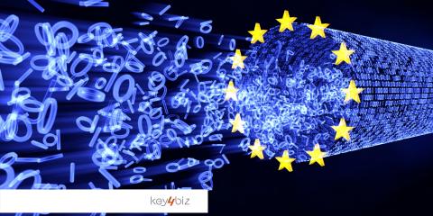 Gdpr, elevate multe in Europa per 60 milioni di euro. In Italia l'importo totale più alto