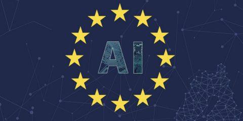 AI-Robotics vs COVID19, tutte le proposte IA arrivate in Commissione Europea