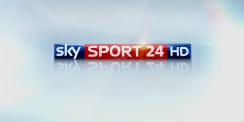 Sky Sport 24 si reinventa al tempo del Covid-19. Calciomercato – L'Originale con Bonan e Di Marzio in versione home edition