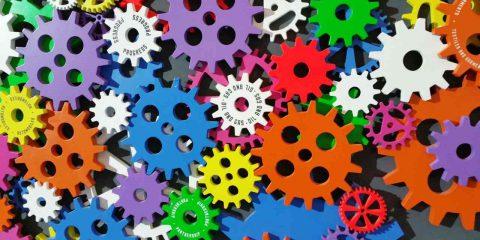 Webinar MailUp sulle strategie di marketing automation. Giovedì 23 aprile, ore 16:30