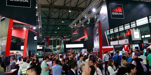 Covid-19, cancellato anche il Mobile World Congress di Shangai