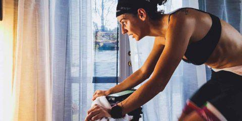 Webinar MailUp: 21 maggio, la resilienza secondo Paola Gianotti