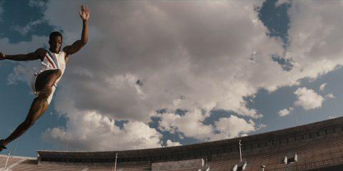 Sky Sport Uno, una programmazione di sei film  per raccontare la vita di grandi atleti