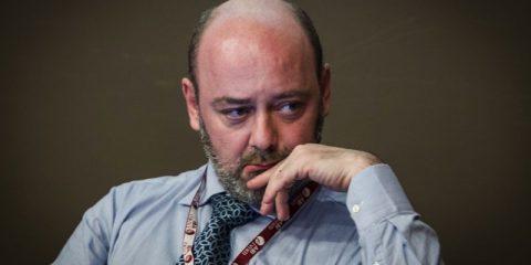 """Caso INPS. Intervista a Raoul Chiesa: """"Una bugia che fa capire perché la cybersecurity in Italia non funziona"""""""