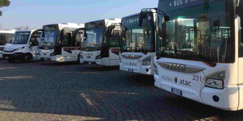 """Mobilità pulita, 398 milioni per le 38 città italiane più inquinate. La """"black list"""" e gli importi"""