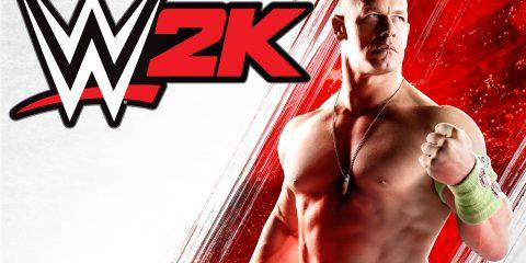 Lo sviluppo di WWE 2K21 è stato cancellato