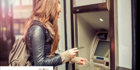 Fase 2 in banca, avanti con lavoro agile e servizi online. Partita la blockchain di settore