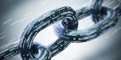 Nasce l'IBSI, rete nazionale blockchain per l'erogazione di servizi di interesse pubblico