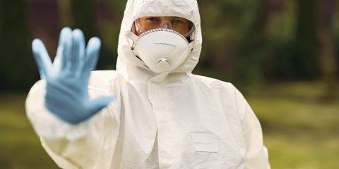 Dopo il Coronavirus? La sanità digitale come nuovo modello organizzativo
