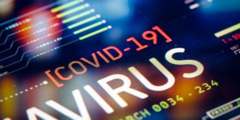 Covid-19, quali sono i rischi informatici che le imprese devono affrontare?